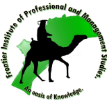 Frontier Institute of Professional and Management Studies